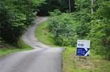 0 High Ridge Road - Photo 13