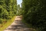 2612 Horsley Mill Road - Photo 13