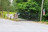 2612 Horsley Mill Road - Photo 3