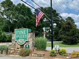 105 Jade Cove Drive - Photo 8