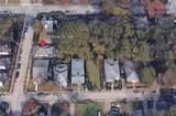 108 Vine Street - Photo 1