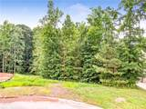3177 Brush Arbor Court - Photo 5