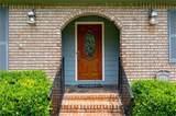 1281 Little Acres Place - Photo 2