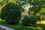 1281 Little Acres Place - Photo 31