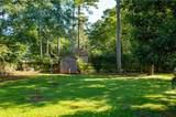 1281 Little Acres Place - Photo 33