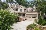 634 Timm Valley Road - Photo 1