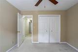 667 Granby Hill Place - Photo 29