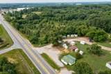6451 Highway 53 - Photo 1