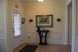 1786 Brookside Elm Drive - Photo 2