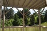 1786 Brookside Elm Drive - Photo 87