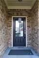 1786 Brookside Elm Drive - Photo 96