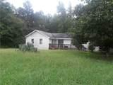 2780 Luthersville Road - Photo 1
