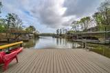 2238 Riverside Drive - Photo 5