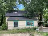 325 Stokes Street - Photo 1