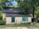 325 Stokes Street - Photo 2