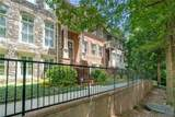 1075 Charles Towne Square - Photo 1