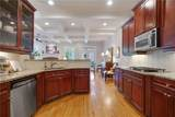 1075 Charles Towne Square - Photo 11