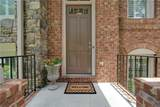 1075 Charles Towne Square - Photo 3