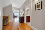 1075 Charles Towne Square - Photo 38