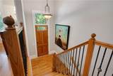 1075 Charles Towne Square - Photo 4
