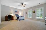 1075 Charles Towne Square - Photo 40