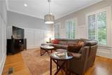 1075 Charles Towne Square - Photo 5