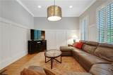 1075 Charles Towne Square - Photo 6
