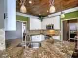 1571 Emerald Glen Drive - Photo 10