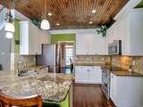1571 Emerald Glen Drive - Photo 12
