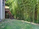 1571 Emerald Glen Drive - Photo 45