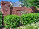 1571 Emerald Glen Drive - Photo 47
