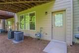 3208 Greenwood Oak Drive - Photo 7