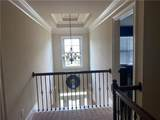 1626 Grassy Hill Court - Photo 18