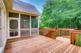 5105 Green Summers Drive - Photo 26