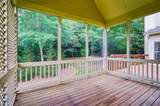 5105 Green Summers Drive - Photo 27