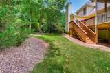 5105 Green Summers Drive - Photo 28