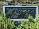 0 Wildwood Parkway - Photo 44