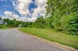 230 Heritage Town Parkway - Photo 24