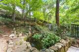 3851 Nancy Creek Place - Photo 41