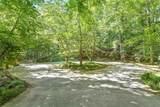 3851 Nancy Creek Place - Photo 43