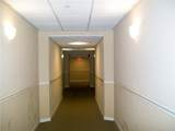 2479 Peachtree Road - Photo 10
