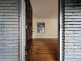 3803 Longview Drive - Photo 4
