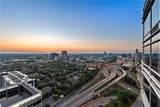 45 Ivan Allen Jr Boulevard - Photo 53
