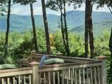 112 Cox Mountain Point - Photo 41