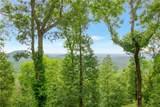 1530 Ridgeview Drive - Photo 6
