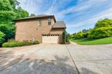 1030 Chateau Forest Road - Photo 10