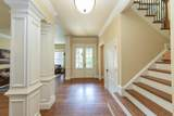 1030 Chateau Forest Road - Photo 13
