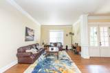 1030 Chateau Forest Road - Photo 15