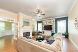 1030 Chateau Forest Road - Photo 18