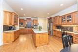 1030 Chateau Forest Road - Photo 23
